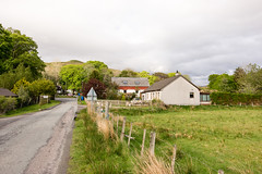 The Holt Glenelg (searnold2011) Tags: scotland unitedkingdom events gb glenelg glenelgmay2016
