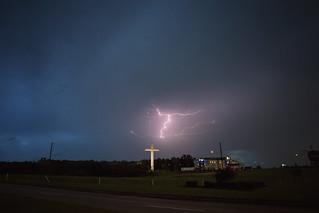 Power in Winona Mississippi
