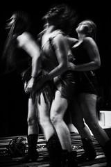 Frustration Island - ZW (36 van 45) (Carla Ruymen) Tags: theater ferrer 2016 nelevr