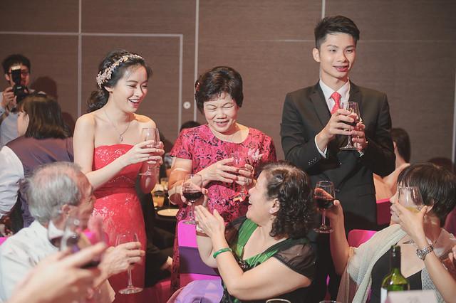 台北婚攝, 婚禮攝影, 婚攝, 婚攝守恆, 婚攝推薦, 維多利亞, 維多利亞酒店, 維多利亞婚宴, 維多利亞婚攝, Vanessa O-141