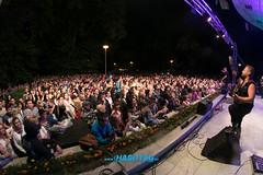 OLKS - koncerty-87