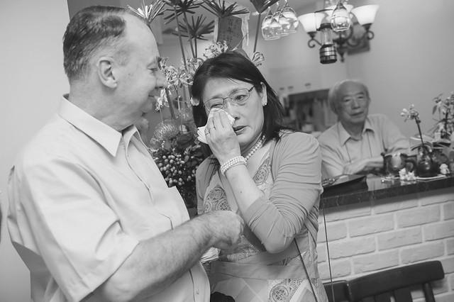 台北婚攝, 婚禮攝影, 婚攝, 婚攝守恆, 婚攝推薦, 維多利亞, 維多利亞酒店, 維多利亞婚宴, 維多利亞婚攝, Vanessa O-61