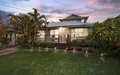 127 Eastern Road, Bateau Bay NSW