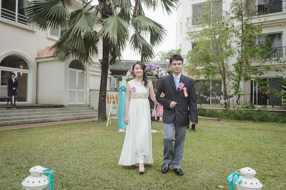 婚禮攝影-台南台南商務會館戶外婚禮-0036