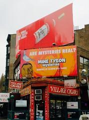 Storefront, NYC (Miranda Ruiter) Tags: storefronts nyc usa