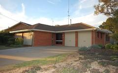 12 Rhoda Place, Yoogali NSW