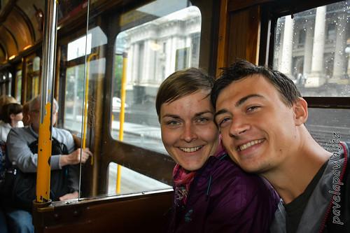 Pavel-Pavla_71_Melbourne-0223.JPG