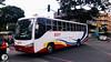 Give way (rnrngrc) Tags: bus del avenida model philippines photographers severino motors corporation santos transit works motor monte hino sst association palay fg philippine nlex 2014 sapang dmmc hmpc pbpa j08 140720 dm09 j08e dmmw fg8j j08eug fg8jpsb