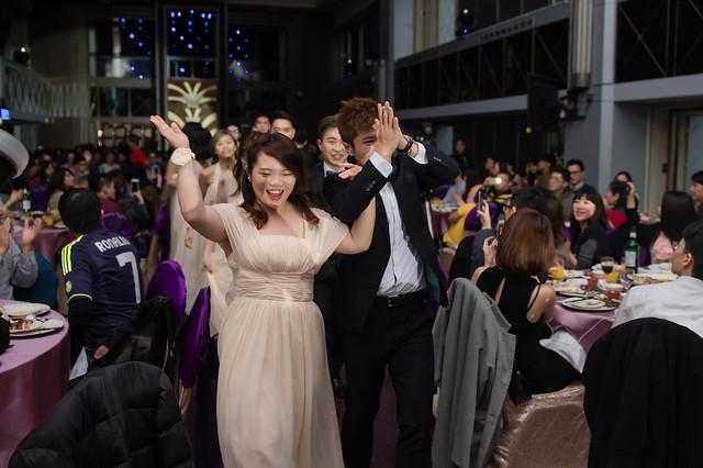 台北婚攝, 和璞飯店, 和璞飯店婚宴, 和璞飯店婚攝, 婚禮攝影, 婚攝, 婚攝守恆, 婚攝推薦-139
