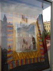 Cluj-Napoca - Avram Iancu square (Bogdan Pop 7) Tags: romania transylvania transilvania kolozsvar cluj clujnapoca roumanie 2016 erdly erdely kolozsvr ardeal romnia avramiancu klausenburg piataavramiancu romnia