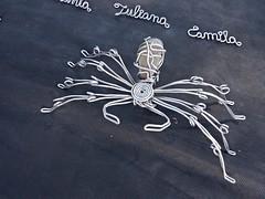 Arteso Tiago P de VV - ES - Cel 55 27 997463839 (3) (jemaambiental) Tags: art cores arte decoration decorao artisan collors artesanatos mveis arranjos arteso coresvivas nivers decoraodemesa decoraodeparede corescollors emmdeira emarame