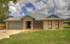 3 Host Place, Berry NSW