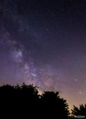 The Milky Way - 26/06/2016 (AstroGuiGeek) Tags: nightphotography sky france night canon skyscape stars astro sagittarius ciel astrophotography astronomy saturn nuit starry skyatnight toiles starrynight t3i milkyway sagittaire astronomie deepsky voielacte 600d astrophotographie canonphotography saturne starrysky toil cieltoil cielprofond cieldenuit eos600d canoneos600d rebelt3i centerofmilkyway astroguigeek franceastronomie astro2016