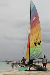 IMG_6357 (melaniefincher77) Tags: beaches negril sevenmilebeach margaritaville jimmybuffet jamaica whitesand shore tropical beach coloursofjamaica