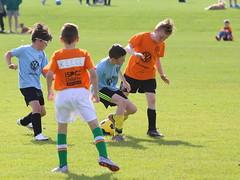 20160618 MWC 050 (Cabinteely FC, Dublin, Ireland) Tags: ireland dublin football soccer presentations 2016 miniworldcup finalsday kilboggetpark sessionseven cabinteelyfc mwc16 mwc16presentations 20160618