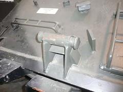 "FV4006 Centurion ARV Mk.2 2 • <a style=""font-size:0.8em;"" href=""http://www.flickr.com/photos/81723459@N04/27708928576/"" target=""_blank"">View on Flickr</a>"