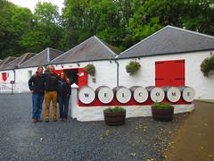 0024 (PalmerJZ) Tags: travel ireland castle scotland whisky scotch falconry