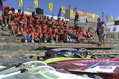 RO04.07 GCWWF_06 (GCWindWavesFestival) Tags: grancanaria windsurf pozo pwa grancanariawindandwavesfestival
