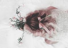 beauty passes (Peter Tatsis) Tags: travel blue sea roses england sky hot cold art classic nature girl rose modern clouds hair landscape polaroid greek photography sadness model scenery artist gallery sad artistic grunge hipster style books exhibit romance minimal pale retro greece romantic boho artifact nymph paleblue tumblr tumblrgirl