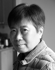 IMG_7293-1 (Katelyn Liu) Tags: candid profile headshot elderly grandparents
