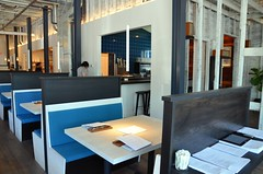 Upton 43 (jpellgen) Tags: summer food usa minnesota june america restaurant nikon minneapolis sigma swedish norwegian mpls twincities mn scandinavian 2016 lindenhills 1770mm d7000 upton43