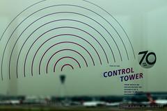 IMG_5452 (blinoveo) Tags: uk london tower unitedkingdom flight concorde britishairways airtoair observationdeck aeroflot terrase