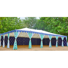 Maharaja Tent (handmadetents) Tags: royal wedding party maharaja style gorgeous california newyork florida miami sanjonse sanfrancisco seattle colarado denver qatar dubai kuwait doha hertfordshire surrey buckinghamshire london melbourne sydney newsouthwales perth montreal vancouver ontario