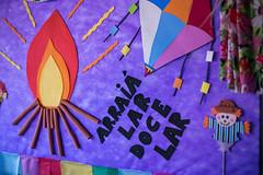 Festa Junina Lar doce Lar (rafaellazanol) Tags: festa junina lar doce especiais deficiencia amor carinho caridade ao social felicidade pureza dana brasilidades canon eos6d canon6d 50mm cores alegria rafaellazanol zanolfotografia
