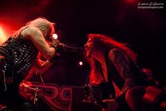 DORO 2905 16 lgg_4717 (Laura Glez Guerra) Tags: live music concert rock directo metal heavy lauragguerra wwwlauragonzalezguerracom doro doropesch esgremi