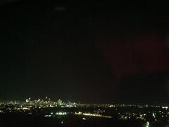 Sydney 2016 Jun 29 22:53 (ccrc_weather) Tags: ccrcweather weatherstation aws unsw kensington sydney australia automatic outdoor sky 2016 jun night