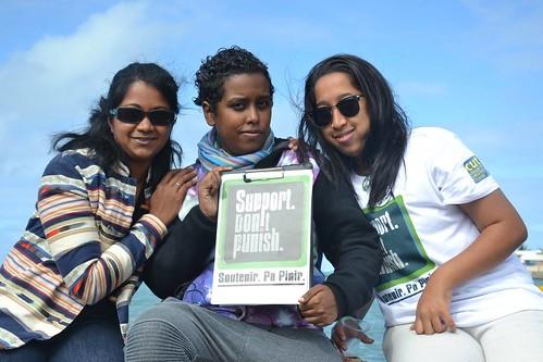 Mauritius action photos (26)