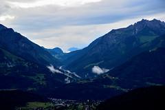 DSC_0777_033 (16) (neorevoxos1) Tags: feldkirch viktorsberg sterreich vorarlberg