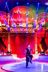 Circus_Roncalli_Dusseldorf_TyTojo_19062016_7 (giesen.torsten) Tags: nikon circus dsseldorf cirque jongleur jonglage zirkus circusroncalli nikond810 tytojo circusroncallishow2016