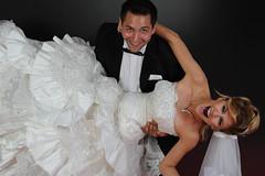 53177_437723099231_2278094_o (evleniyooruzbiz) Tags: wedding dn gelin evleniyoruz damat
