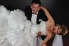 53177_437723099231_2278094_o (evleniyooruzbiz) Tags: wedding düğün gelin evleniyoruz damat