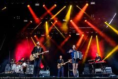 Fte de la Musique Dudelange (Robert GLOD (Bob)) Tags: night group livemusic luxembourg lu carrousel dudelange