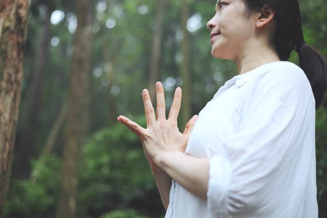 yoga-022