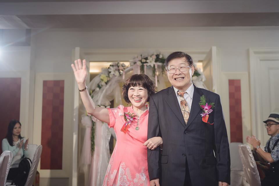婚禮攝影-台南台南商務會館戶外婚禮-0063