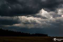 untitled-21 (Kajetan Ciesielski) Tags: light sky cloud sun storm rain shadows outdoor shelf sunrays d40 niokon nikond40 pallas135