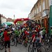 Anradeln Radregion Bad Radkersburg 2013