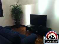 Shanghai, Shanghai, China Apartment Rental - 2BR Old Apt With Elegant Deco on Chang Le Road (International Real Estate Listings) Tags: china road old apt with apartment shanghai rental le elegant deco chang 2br