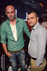 17 Mai 2013 » Karaoke