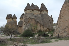 pasabag-2013c.jpg (James Popple) Tags: turkey cappadocia paaba