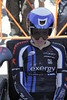 "Kristin McGrath - Exergy TWENTY16 • <a style=""font-size:0.8em;"" href=""http://www.flickr.com/photos/33527461@N03/8766665479/"" target=""_blank"">View on Flickr</a>"