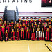 20130520_Engineering_Commencement_609
