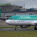 EI - DEL Aer Lingus Airbus A320 St. Canice