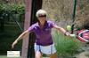 "begoña muñoz 10 padel final femenina torneo mercedes benz junio 2013 • <a style=""font-size:0.8em;"" href=""http://www.flickr.com/photos/68728055@N04/8933585769/"" target=""_blank"">View on Flickr</a>"