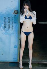yua shinkawaの壁紙プレビュー