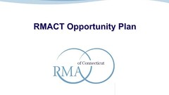 Opportunity Plan Overview (CT Fertility Clinics | RMACT) Tags: center medical health doctor clinic fertility doctors wellness treatment infertility affordable ivf