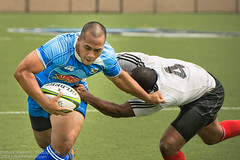 evading a tackle (Shakeskc) Tags: sports sport athletics action rugby athlete